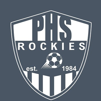 Plymouth High School - Plymouth Rockies Soccer