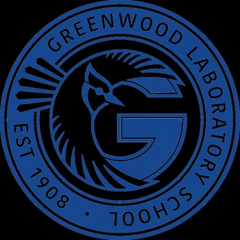 Greenwood Laboratory School  - Girls Varsity Basketball
