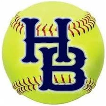 Har-Ber High School - Girls' Varsity Softball