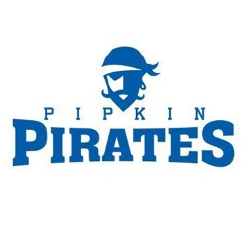 Central High School (Springfield MO) - Pipkin Middle School