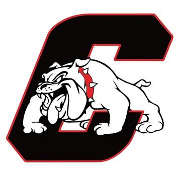 Central High School (Springfield MO) - Central Bulldogs Football
