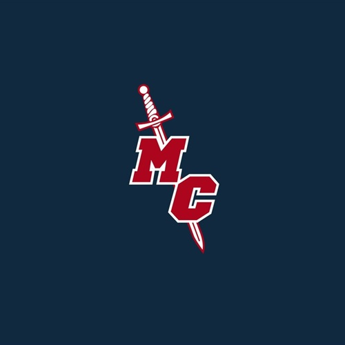 MacMurray College - Mens Varsity Football