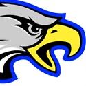 Live Oak High School - Varsity Boys Basketball