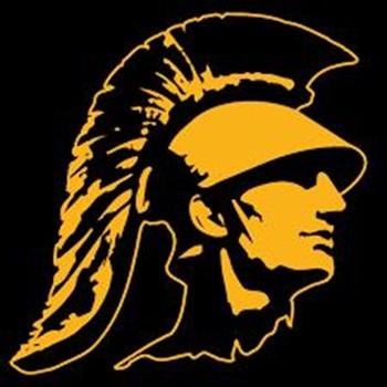 Yucca Valley High School - Trojan Football