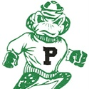 Pratt High School - Boys Varsity Football