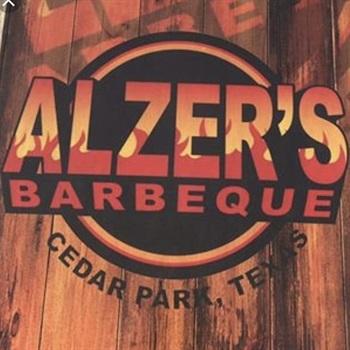 Muneer Alzer