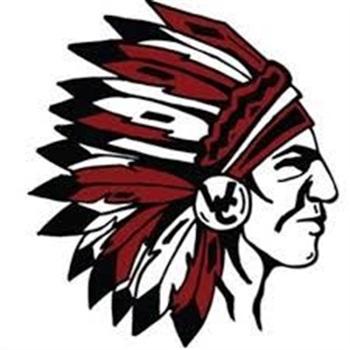 Wichita County High School - Leoti - Wichita County Wrestling