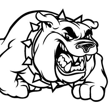 Freeport High School - Boys' Middle School Football