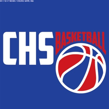 Carlinville High School - Boys' Freshman Basketball