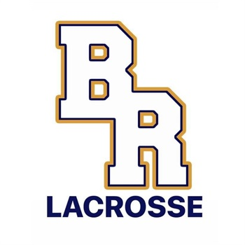 Boca Raton High School - Boca High Lacrosse