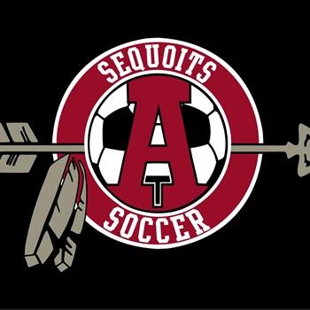 Antioch High School - Girls Varsity Soccer