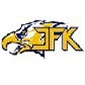 Bloomington Kennedy High School - Boys Varsity Football