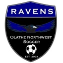 Olathe Northwest High School - ONW Girls' Soccer