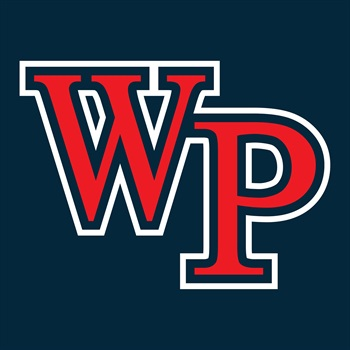 Windermere Prep High School - Boys Varsity Basketball