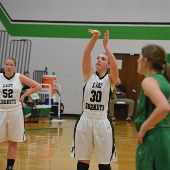 Frazee High School - Frazee Girls Basketball