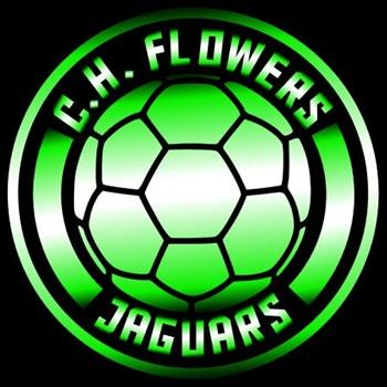 CH Flowers High School - Flowers Boys Soccer