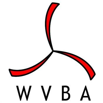Washington Volleyball Academy - WVBA 16 Adidas
