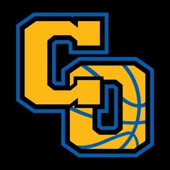 Charter Oak High School - Charter Oak Varsity Basketball