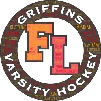 Fenton High School - Varsity Hockey