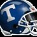 Tremper - Boys Varsity Football