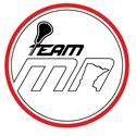 Team Minnesota - Team MN 2017
