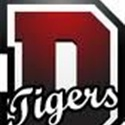 Deshler High School - Deshler Middle School
