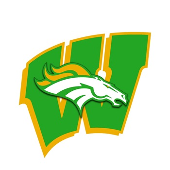 Worthing High School - Colt Football