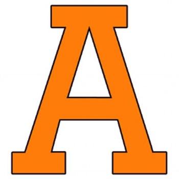 William Aberhart Orange - William Aberhart  Sr.