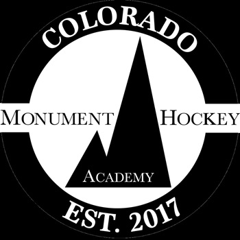 Colorado Rampage Hockey - Monument Hockey Academy 16U