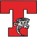 Trenton Central High School - Boys Varsity Football