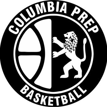 Columbia Grammar & Preparatory School - Mens Varsity Basketball