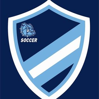 Stone Bridge High School - Girls Varsity Soccer