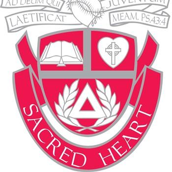 Sacred Heart Catholic School - AR - Girls' Varsity Basketball