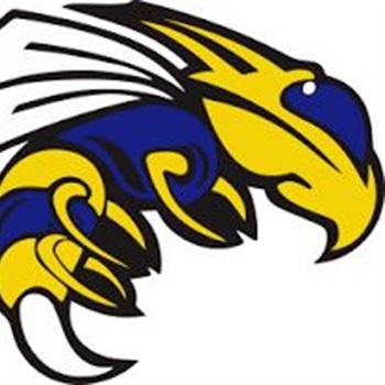 Sheridan High School - 7th-8th Football