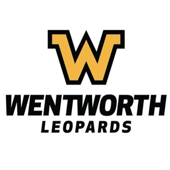 Wentworth Institute of Technology - Wentworth Institute of Technology Womens Lacrosse