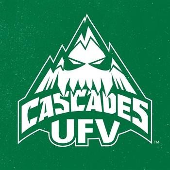 University Of The Fraser Valley - University of the Fraser Valley Men's Volleyball