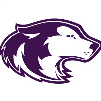 Mt. Hope High School - Mt Hope Boys Varsity Soccer