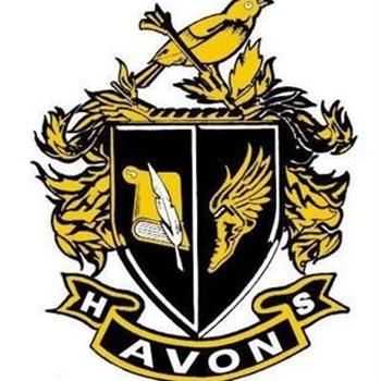 Avon High School - Boys' Varsity Soccer