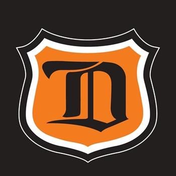 Delano High School - Tigers V