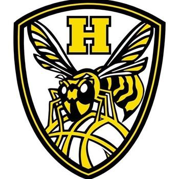 Tri-State Home School Athletic Association - Hornets - Boys' Jr. High Basketball