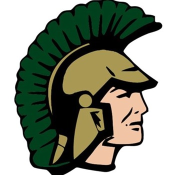 Williamsville North High School - Williamsville North Hockey
