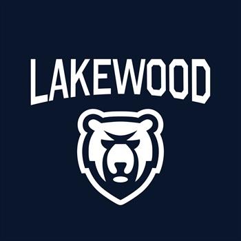 Lakewood Bears - 2nd Grade Flag Football