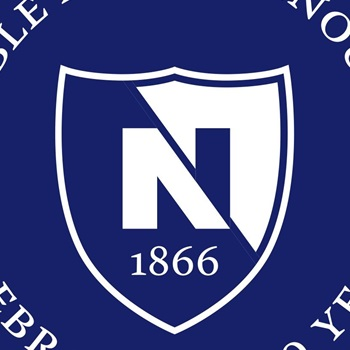 Noble & Greenough School - Girls Varsity Basketball