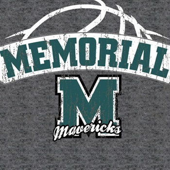 Pasadena Memorial High School - Boys Varsity Basketball