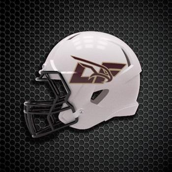 Los Fresnos High School - Boys Varsity Football