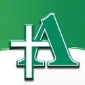 Alleman High School - Boys Varsity Football