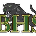 Bruton High School - Girls Basketball