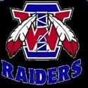 Iroquois West High School - Boys Varsity Football