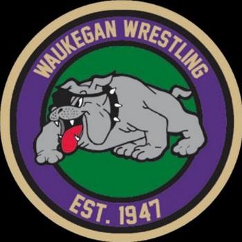 Waukegan High School - Boys' Varsity Wrestling