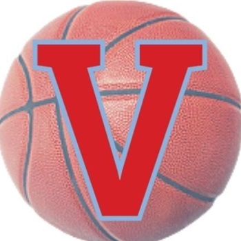 Villa Angela-St. Joseph High School - Mens Basketball